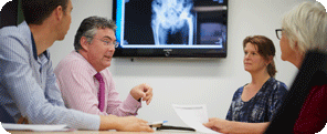 BPM Extended Practice in Pain Management (Modules 7 – 12)