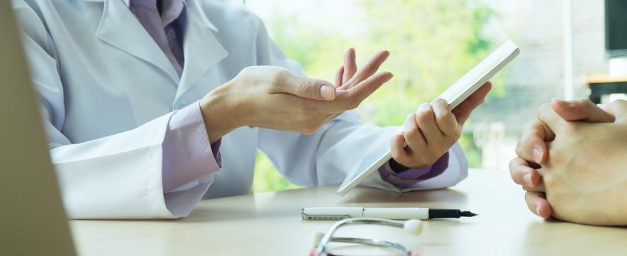 BPM Essentials Of Pain Management: 6 modules