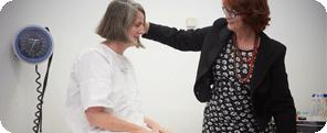 BPM Essentials Of Pain Management (Modules 1 – 6)